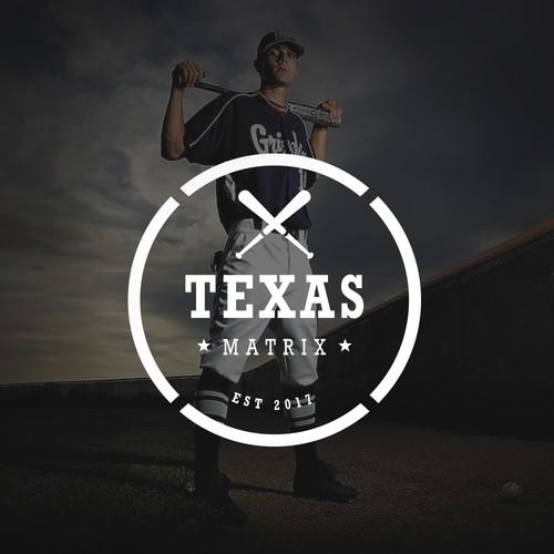 texas matrix