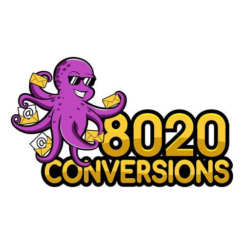 8020 Conversions