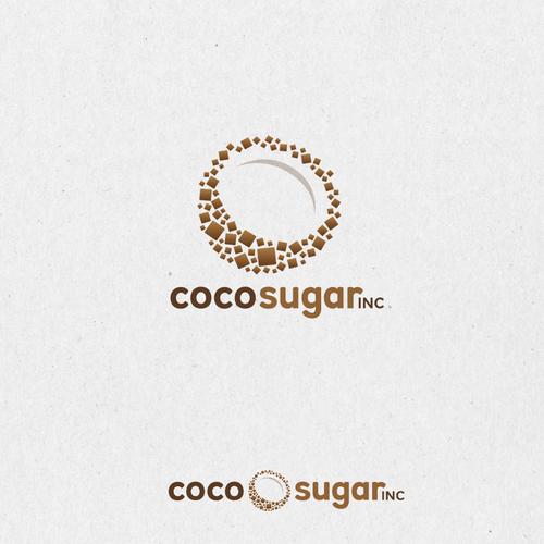 CocoSugar INC