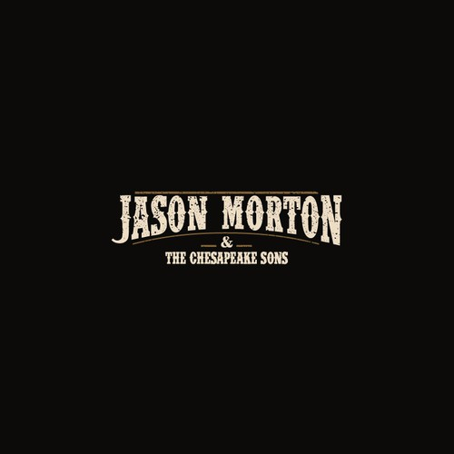 Jason Morton & The Chesapeake Sons