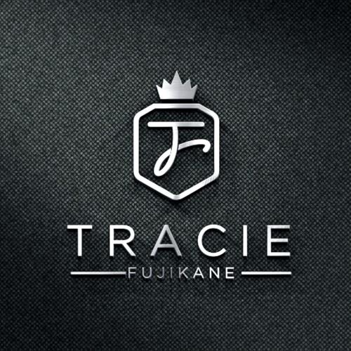 Tracie fujikane