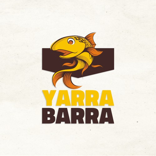 Create the best logo and design and we will provide you fish to eat!
