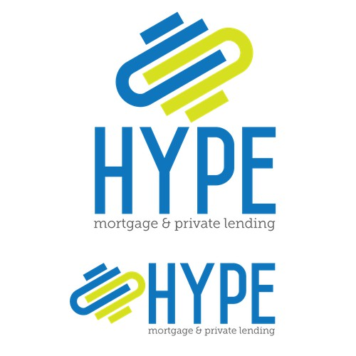 HYPE Mortgage & Private Lending