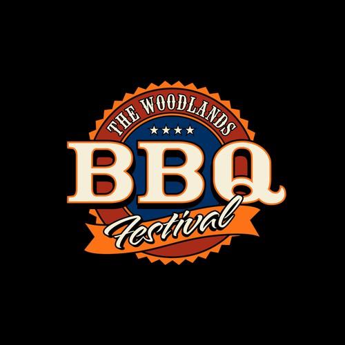 Woodlands BBQ
