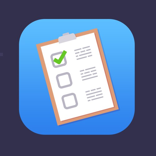 EDU - App Icon