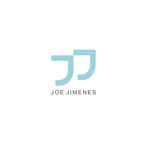 Logo Design for Joe Jimenes