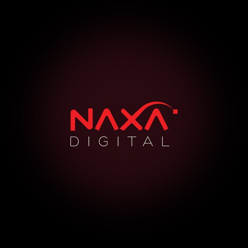 naxa digital