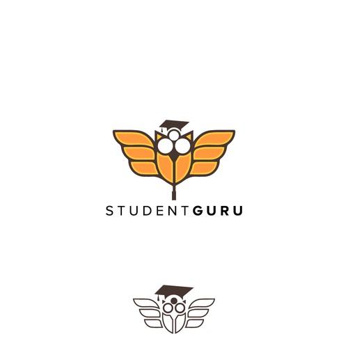 StudentGuru
