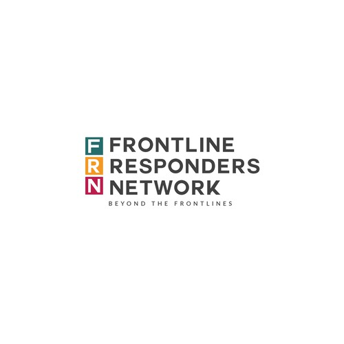 FRONTLINE RESPONDERS NETWORK