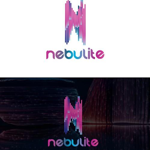 Nebulate