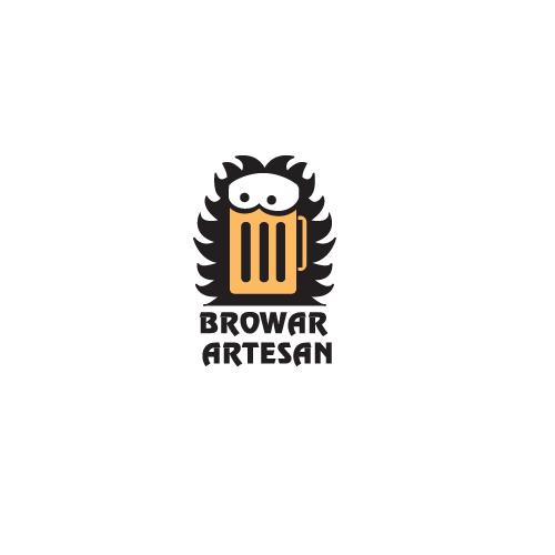 Artezan Brewery needs a new logo