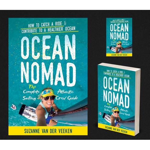 Ocean Nomad