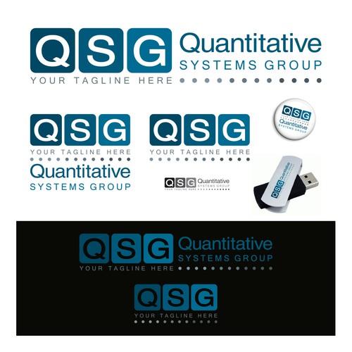 QSG logo
