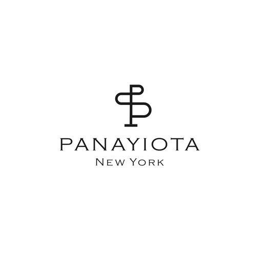 PANAYIOTA New York