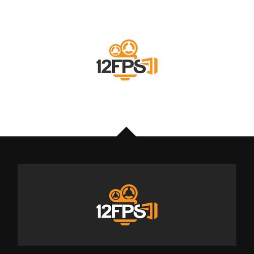 Filmographer Logo