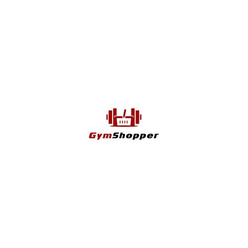 Gymshopper