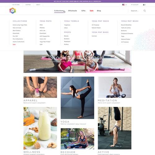 Italian Yoga & Meditation