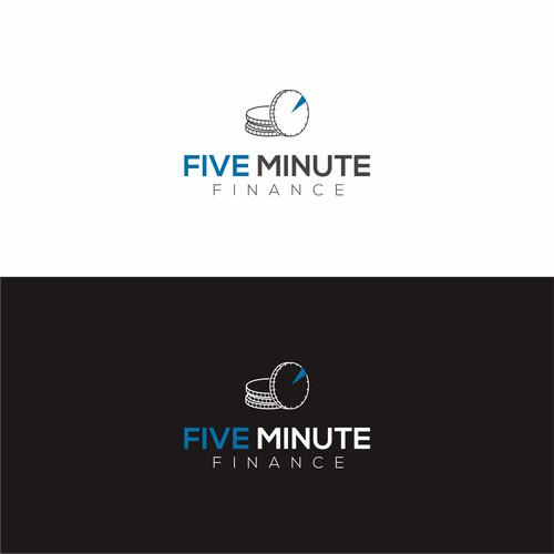 five minute finance