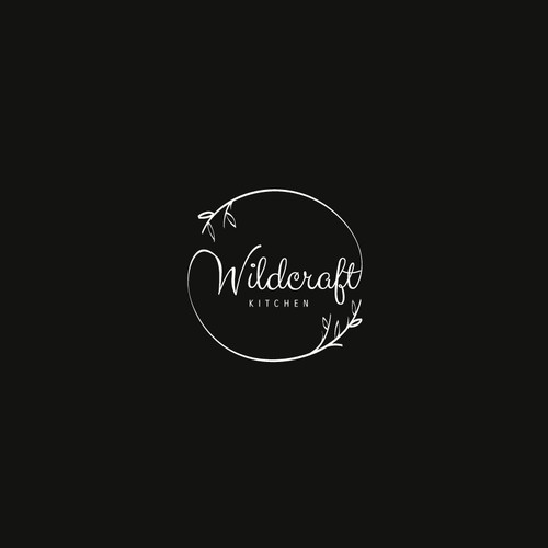 Wildcraft Kitchen