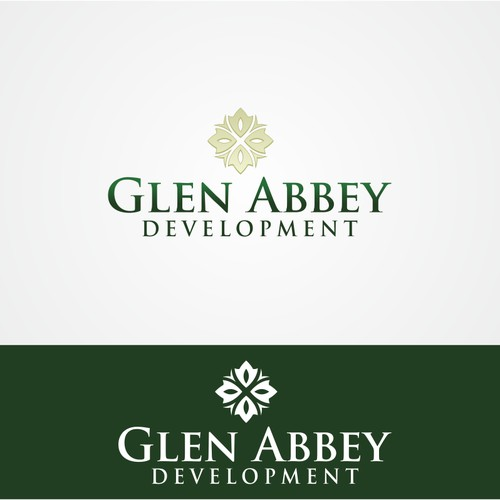 Glen Abbey Development