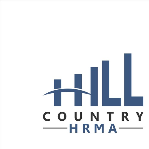 Hill Country HRMA
