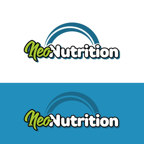 Neo Nutrition