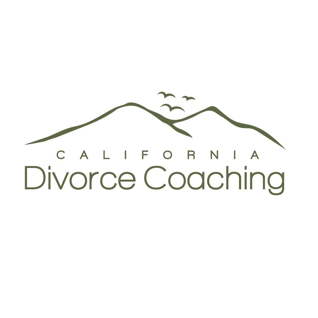 Divorce Coach desperately seeking a warm, inviting and inspiring design!