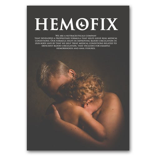 Hemoflix