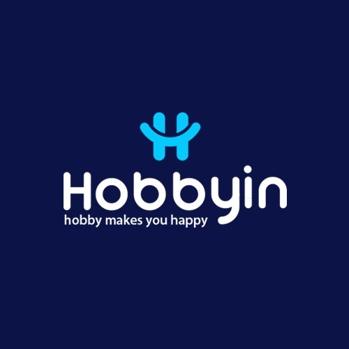 hobbyin