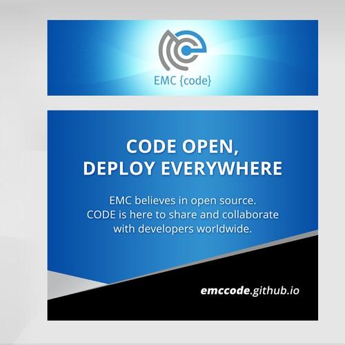 emc code