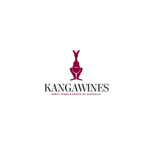 Kangawines