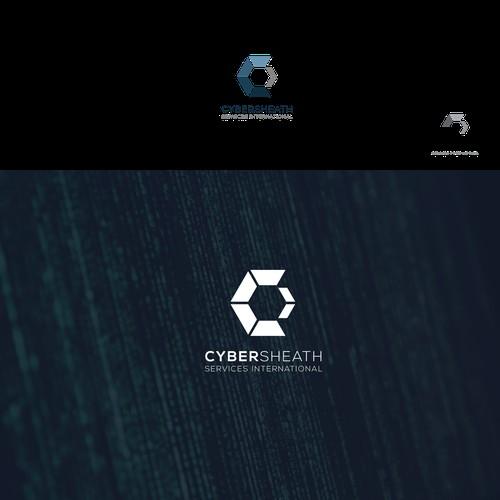 Cybersheath Services International