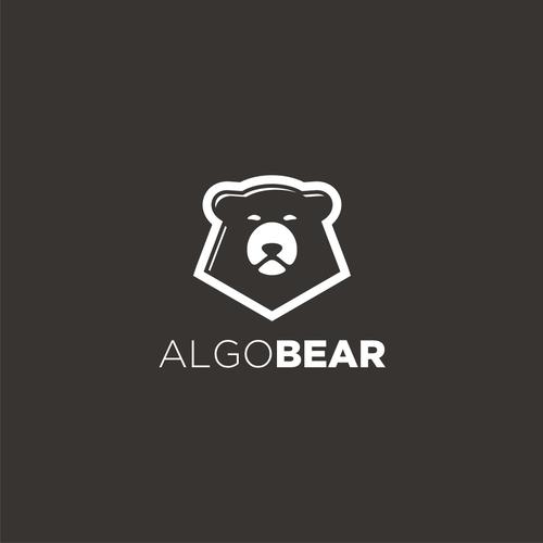 AlgoBear