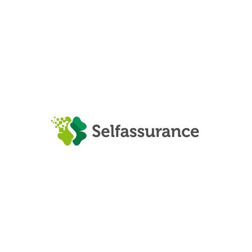 Logo for Selfassurance