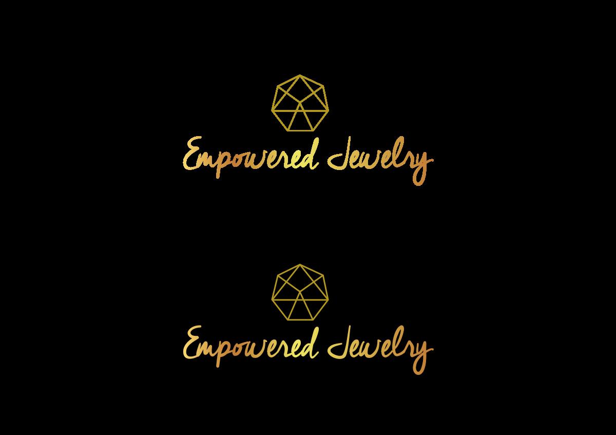 Empowered Jewelry