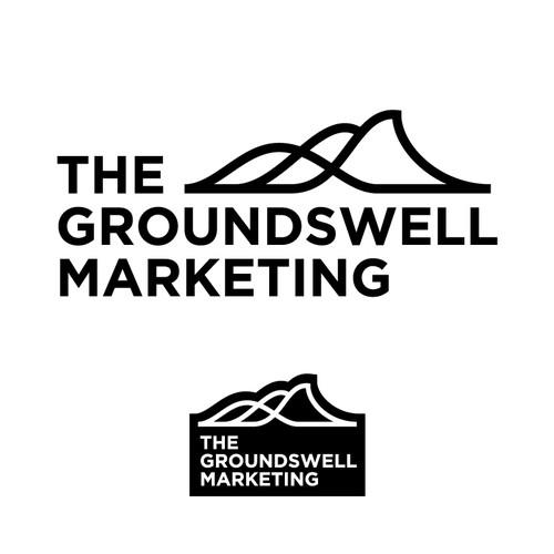 Surf Inspired Modern Marketing Agency