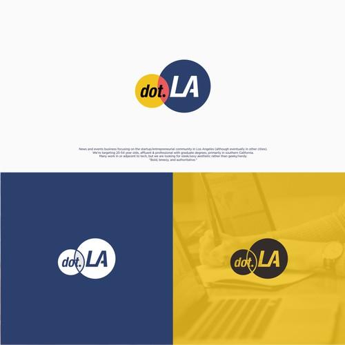DOT. LA