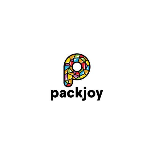 packjoy