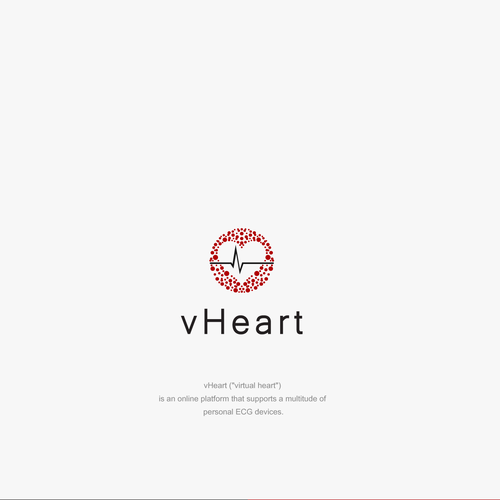vheart