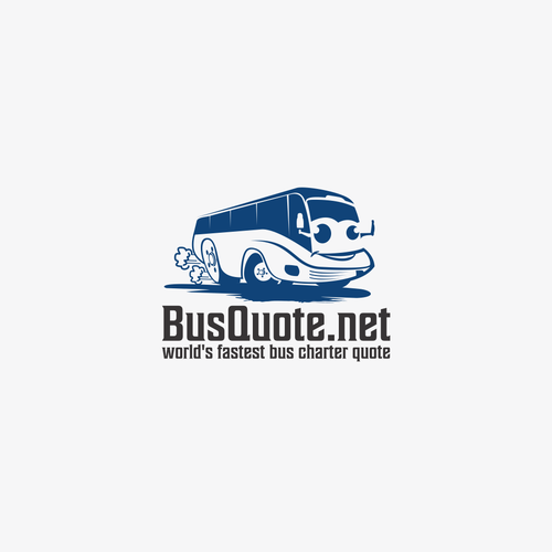 BusQuote.net