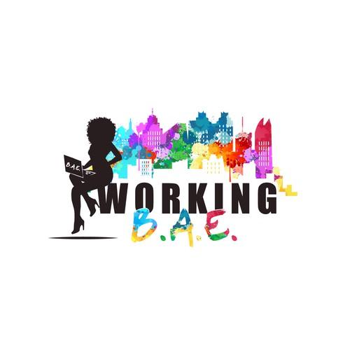 Working B.A.E.