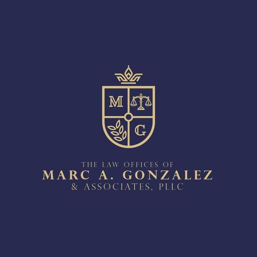 Marc A. Gonzales & Associates, PLLC