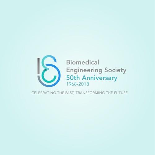 Biomedical Engineering Society