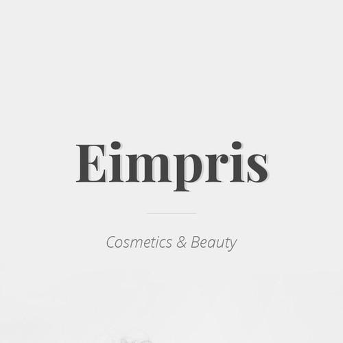 Eimpris