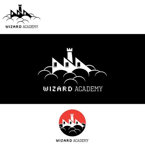 Wizard Academy
