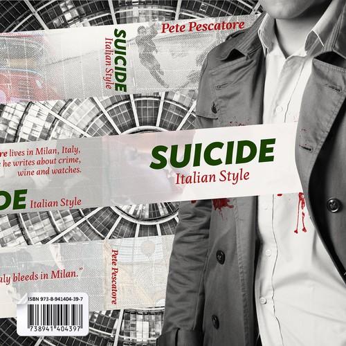 Suicide Italian Style