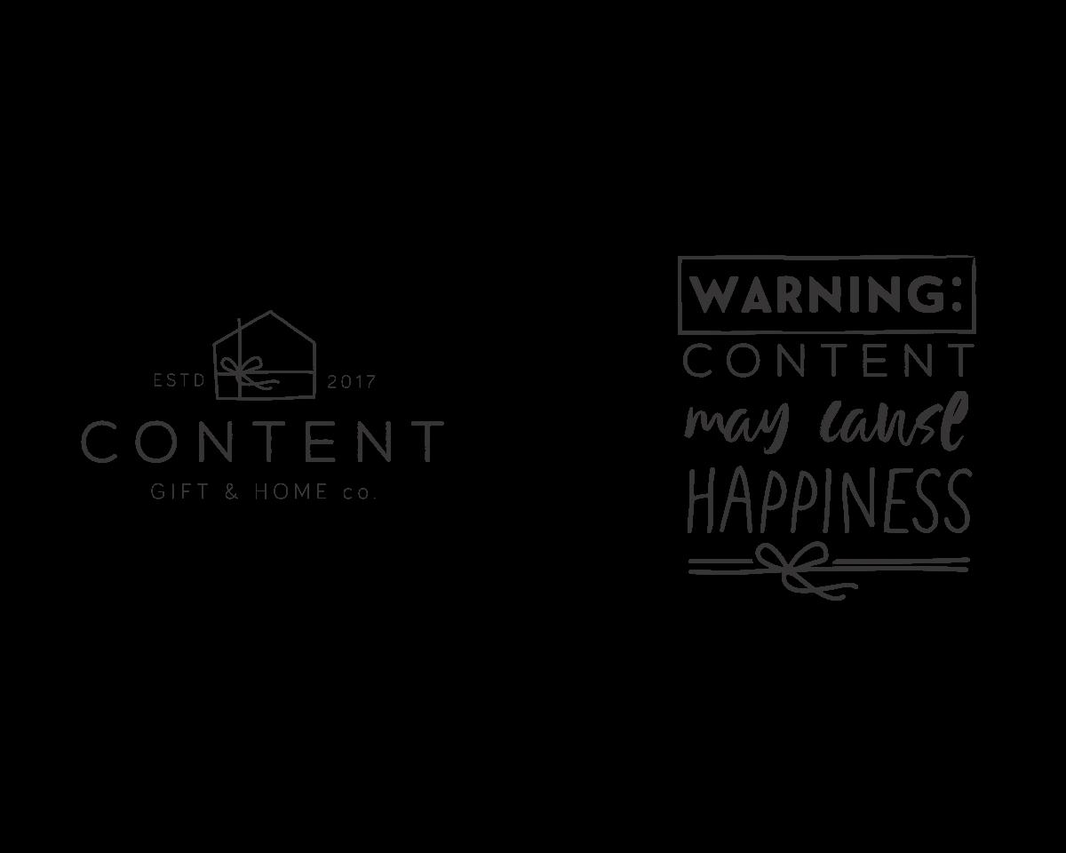 Content mugs
