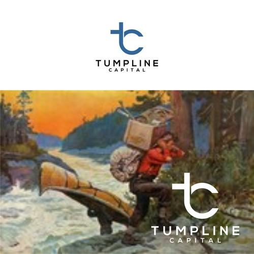 TUMPLINE