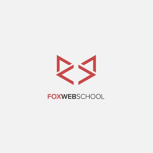 Fox Web School