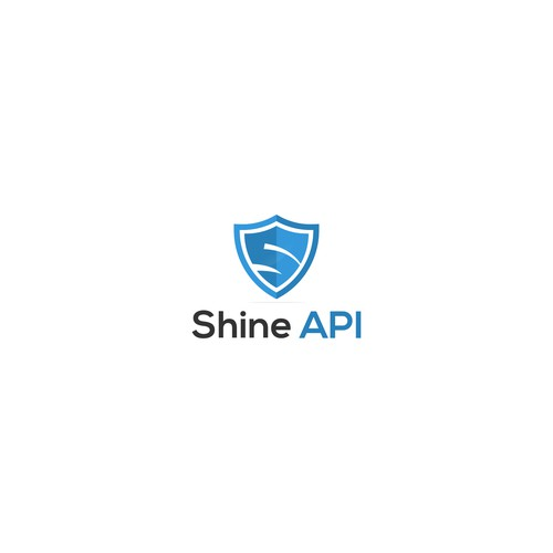 design for shine apl